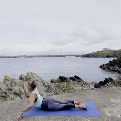 flow 30 bring it back vinyasa yoga on demand