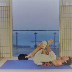 balance chakra meditation online meditation